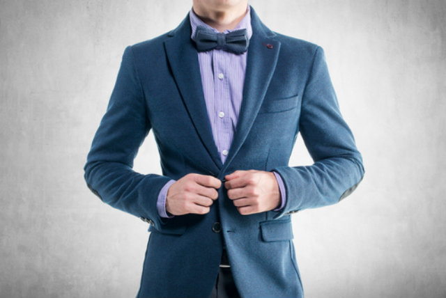 The Best Places To Get a Suit In The D C  Area | DCist