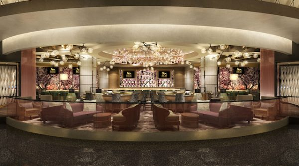 Vegas on the Potomac: New Cocktail Bars Coming to National