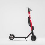 electric scooters | DCist